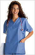 white swan medical uniforms, white swan scrubs, medical uniforms, nursing uniforms, scrubs, nursing shoes, medical footwear, medical scrubs, medical uniforms, MEDICAL UNIFORM, MEDICAL SHOE, MEDICAL FOOTWEAR, NURSING UNIFORM, nursing uniforms, nursin uniforms, nursin uniform, nursin, nursing, medical, scrubs, scrub, calzuros, clogs, littmann stethoscopes, Nursemate shoes, landau,