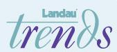 Landau Trends - Amegamall's NRI Uniforms